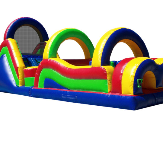 obstable-course-55ft-with-10ft-slide